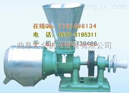 6KY28A-高目数杂粮磨粉机,齿槽式小麦磨粉机
