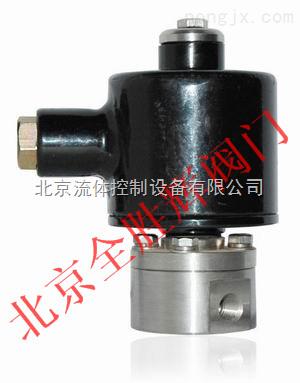 【6】-进口不锈钢高压电磁阀【BMutsch SinfuNr】