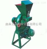一机多能杂粮磨粉机,杂粮大料磨粉机