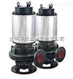 100JYWQ-80-10-4JYWQ自动搅匀潜水泵