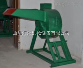 粉碎机使用方法,小树枝粉糠机