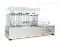 KDN-12A井式消化炉图片,KDN-12A井式消化炉厂家