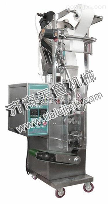 威海粉剂包装机