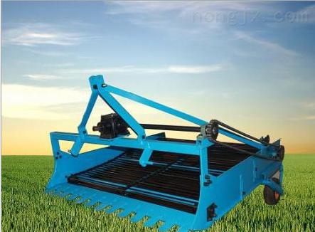 供应玉米秸秆收获机 棉花秸秆收获机 小型玉米青贮机 秸秆青贮机价格