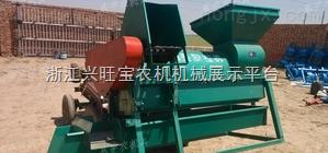 山东zui大的玉米脱粒机生产厂家直销大中小型玉米脱粒机