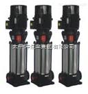 50GDL12-15×2-GDL立式多级管道离心泵