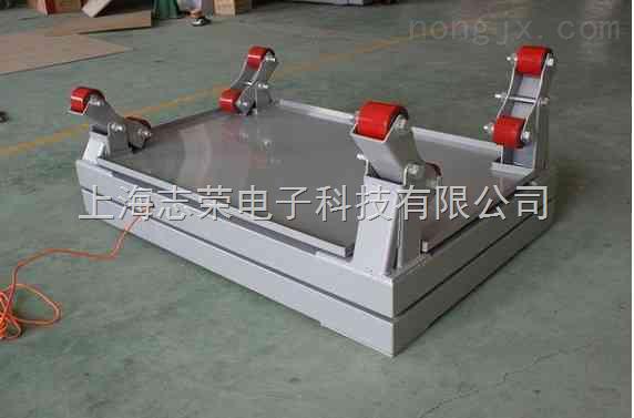 tcs-200不锈钢钢瓶电子秤