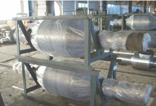 供应台湾丸荣 拉刀爪 ISO20-15 主轴配件