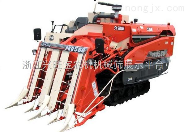 供應山地小麥收割機攜帶方便單人收割機器