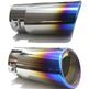 供应铁氟龙PVDF 美国苏威TA-BS110/0130耐热耐磨 耐腐蚀挤出齿轮