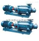 TSWA空调系统循环水泵