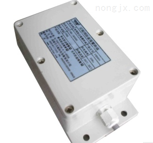 M320315 室外型光照度传感器 HZH8-CW1