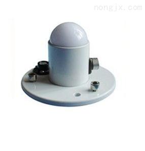 光照度傳感器(室內型)/3臺 型號:mz287363