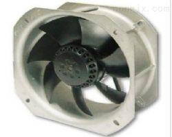 离心风机R3G-AC50-01离心式风机质保热线