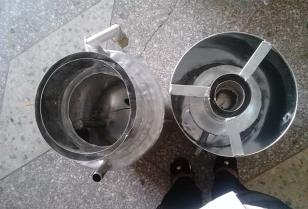 肥料烘干机饲料干燥机什么价位