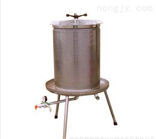 小型:果蔬烘干机,蔬菜烘干设备,热风烘干箱