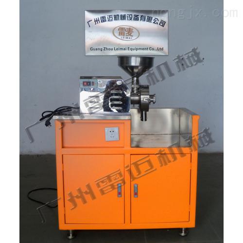 [新品] 药用粉碎机械设备-磨粉机