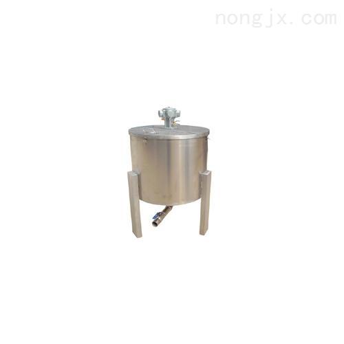 气动搅拌机车架(XL)