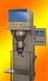 全自动打包设备(SD-101型)