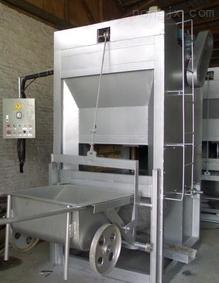 专营二手乳品加工设备 Westfalia MSA20离心机 奶油分离机