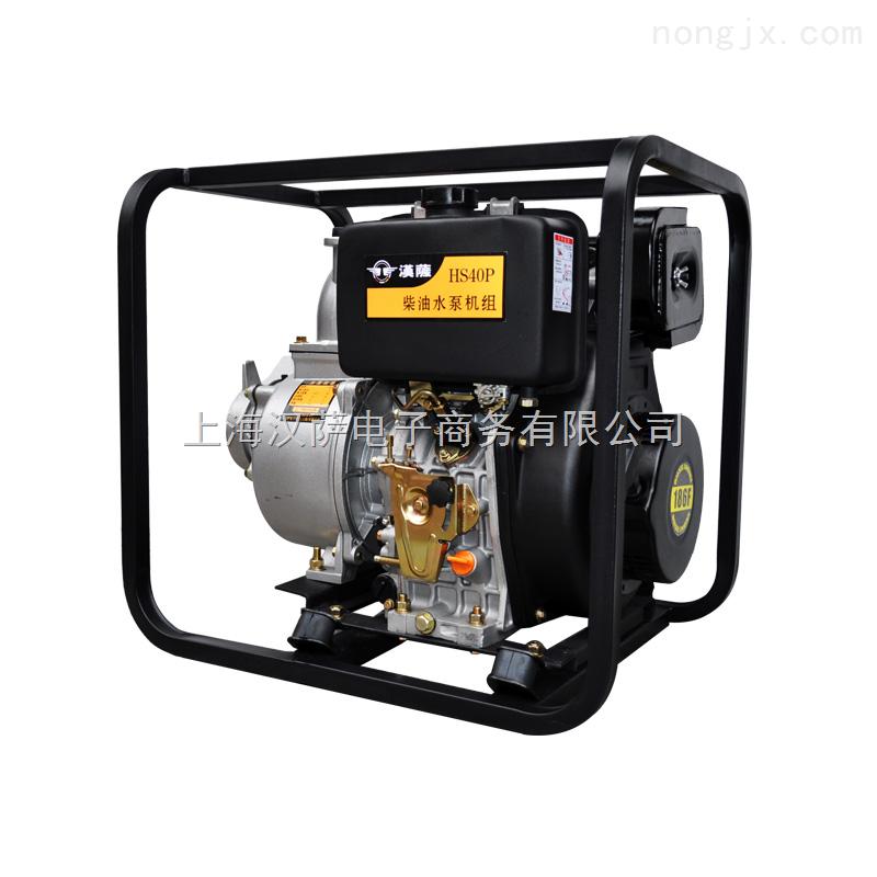 单vl抽水泵手动自动电路图