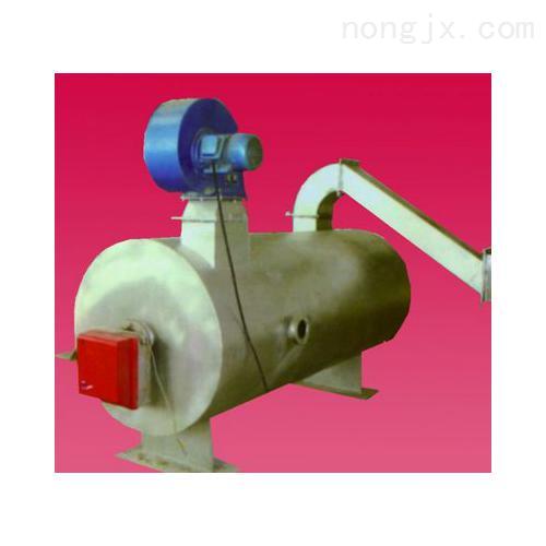 [新品] RLY 燃油热风炉