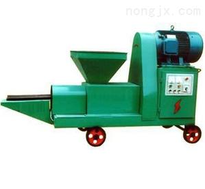 气流筛/振动磨机/振动电机/振动输送机/发兰成型机-共成振动,质优价更优