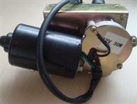 软管衬套 润滑系统 润滑系统配件