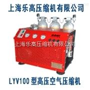 高压空气泵直销