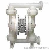 木材水分测定仪 竹子水份测定仪(MS7100)