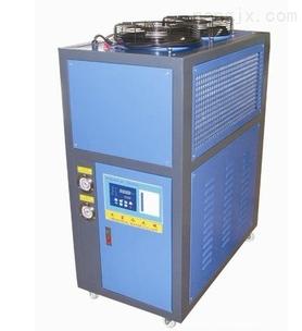 食品冷却机