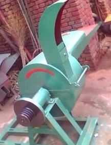 厂家批发供应多功能切丝切片机(瓜果切片机、蔬菜切碎机)质价优