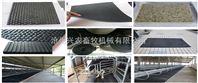 XN-003海绵垫
