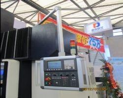 悬臂控制柜生产厂家可配威图东安康贝电气控制柜