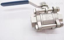 不锈钢压力表针型阀作用,JJM1厂家,压力表针型阀参数