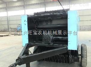 供应小麦秸秆收获机械,棉花秸秆收获机设备,小型秸秆粉碎回收机