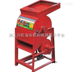 棉花秸秆收获粉碎机,多用途秸秆收获机,多用途自走式秸秆收获机,供应玉米秸秆收获机 吉林玉米秸秆收获机