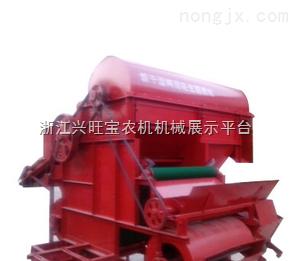 小型棉花收割机,航特小型轻便水稻联合收割机,小型绿豆收割机,割草机,小型侧挂式割草机 小型收割机,割灌机厂家