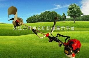 小型棉花收割机,航特小型轻便水稻联合收割机,小型绿豆收割机,供应小型收割机水稻-4GL 割晒机,(生产企业供货)