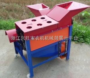 供应玉米收割机剥皮机胶辊橡胶件啪啪社区手机版橡胶件聚氨酯件硅胶佛胶制品