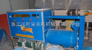 供应供应玉米收割机剥皮机胶辊橡胶件啪啪社区手机版全车橡胶件生产硅胶佛胶聚氨酯制品