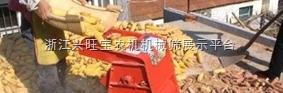 玉米脱粒机价格【玉米剥皮机¥鲜玉米剥皮机】玉米撕皮机价格