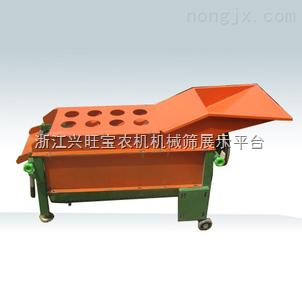 青玉米剥皮机,玉米果穗剥皮机,进口玉米剥皮机,供应北京大型玉米脱粒机|玉米剥皮机|小型玉米脱粒机|