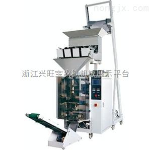 厂家直销石油产品和添加剂机械杂质测定仪