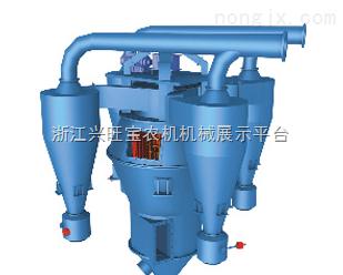 供应螺旋分级机/洗沙机/洗矿机/水力分级机/