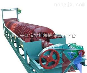 供应气流粉碎分级机JFC-30