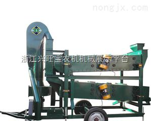 供应分级机 石城制造分级机 多级分级机 螺旋分级机