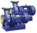 供应太平洋ISW卧式离心泵