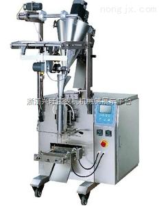 供应茶叶颗粒包装机  滤网茶叶包装机