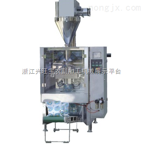 供应干粉砂浆设备|干粉搅拌机|干粉包装机||干粉提升机|郑州同鼎必威体育 苹果制造|